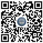 http://www.hycocanada.com/Article/UploadFiles/201607/2016071510300778.jpg
