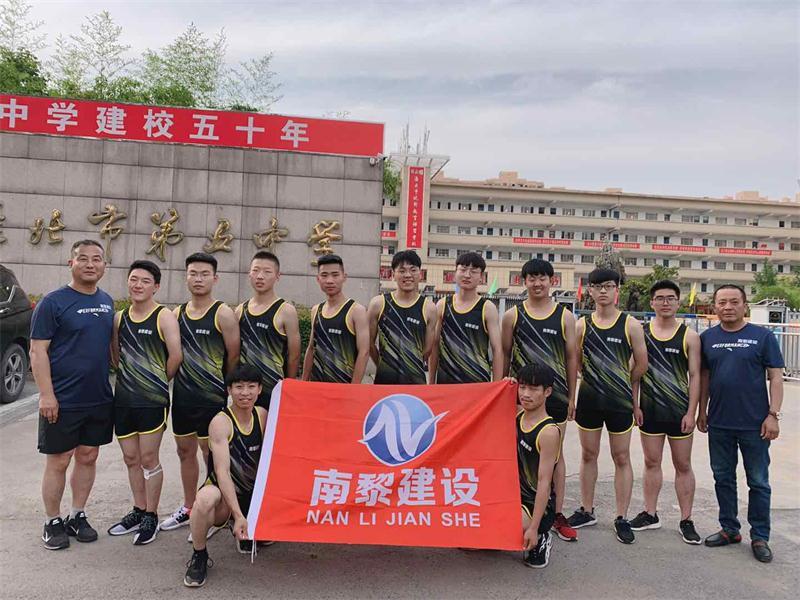 www.qg111.com田径队接受淮北南黎建设