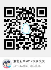 C:UsersADMINI~1AppDataLocalTempWeChat Filesfe92af8d7860b7671e833c8010ebc2.jpg